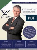 +Q Revista