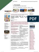 SECHSTER OFFENER BRIEF AN DIE STADT DUISBURG-Stadtwerke Duisburg, Jobcenter Duisburg - Pressemitteilung - Presseportal - Pressemeldungen kostenlos veröffentlichen. - 02. Oktober 2012