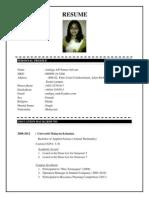 Amby Resume1