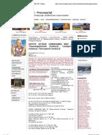VIERTER OFFENER GEMEINSAMER BRIEF AN %22Staatsanwaltschaft Duisburg%22, %22Landgericht Duisburg%22, %22Amtsgericht Duisburg%22 - Pressemitteilung - Presseportal - Pressemeldungen kostenlos veröffentlichen. - 02. Oktober 2012