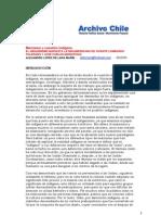Vicente Lombardo, y La Defensa Marxista Al Pluralismo Cultural