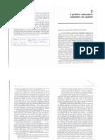 ZABALA prática educativa cap 1.pdf