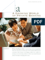 Private Banking Asia Gw Pb