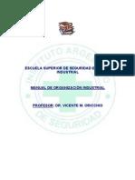 Manual de Organización Industrial - IAS -completo - Marcado