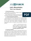 APOSTILA-DIREITO-ADMINISTRATIVO 01