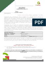 Cartacompromiso Actualizacion 2012 Esc. Segura