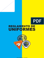Manual Uniforme
