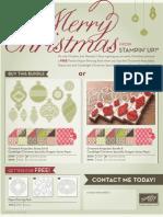 Flyer HolidayGift Oct0112 US