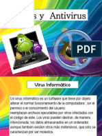 virusyantivirus-110520105543-phpapp01