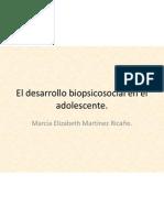 El desarrollo biopsicosocial en el adolescente.pptx