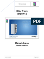 Therm Rittal