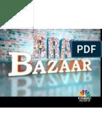 Brand Bazzar (2)