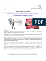 ADM 247 - Fidelización de Clientes