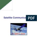 Ch-3Satellite Communications II