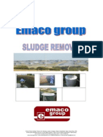 Sludge Removal.pdf