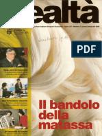 R. Melillo, B. Scopa, Realtà, 1999_N1_p45