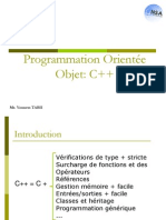 769772--Programmation