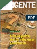 R. Melillo, Il Giornale Del Dirigente,1999_N10_p64