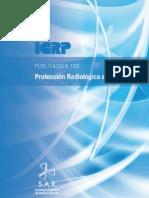 ICRP-105