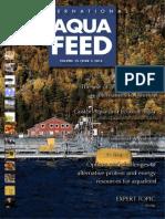 International Aquafeed September October 2012 - Full edition