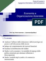EOA_Lezione_1_Economia