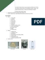 laporan steril-formulasi
