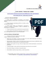ADM 309 - Motivación Laboral y Manejo del Cambio