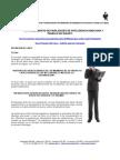 ADM 348 - Fortalecimiento de Habilidades de Inteligencia Emocional y Trabajo en Equipo