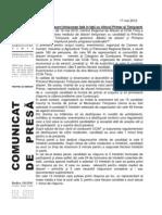 09.3 Comunicat Post
