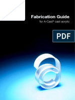Fabrication Guide