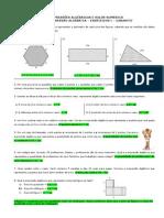 Expressoes Algebricas e Val Num. Exp Alg._exercicios1_gabarito