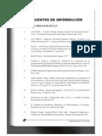 Referencias_Bibliograficas