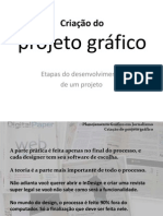 criacao_projeto_grafico2