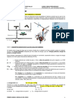 1 Rp Primera Unidad Hidraulica Riego 23