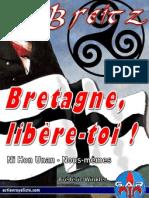 Bretagne Libere Toi