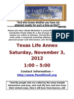 TEC Prayer Rally 11-3-12 v.3