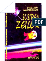 Cristian Negureanu - Sosirea Zeilor v1.0