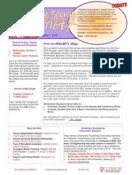 Web_NL_Oct_1_2012