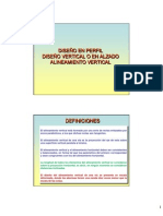 6_Diseño_Perfil_o_Vertical
