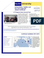 ITFNewsletter#2 10_1PDF