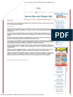 06-09-2012 diarioCaMBIO - Habrá inversión en obra en San José Chiapa_ Gali