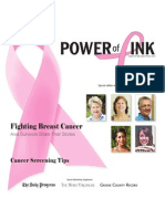 Power of Pink Article