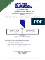 Property Tax 2000