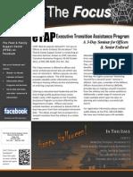 ffscNewsletter_2012_10