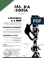 JF Edicao1 Vs12