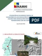 PRESENTACION_HECGEORAS_CALUMA
