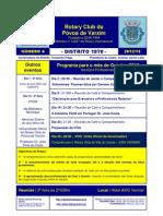04 Programa Outubro_2012