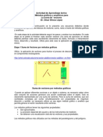 Secuencia-didáctica-métodos-graficos-de-vectores