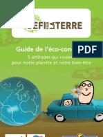 Entretien Automobile