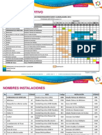 Calendario_Parapanamericanos